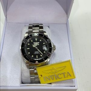Men's invicta